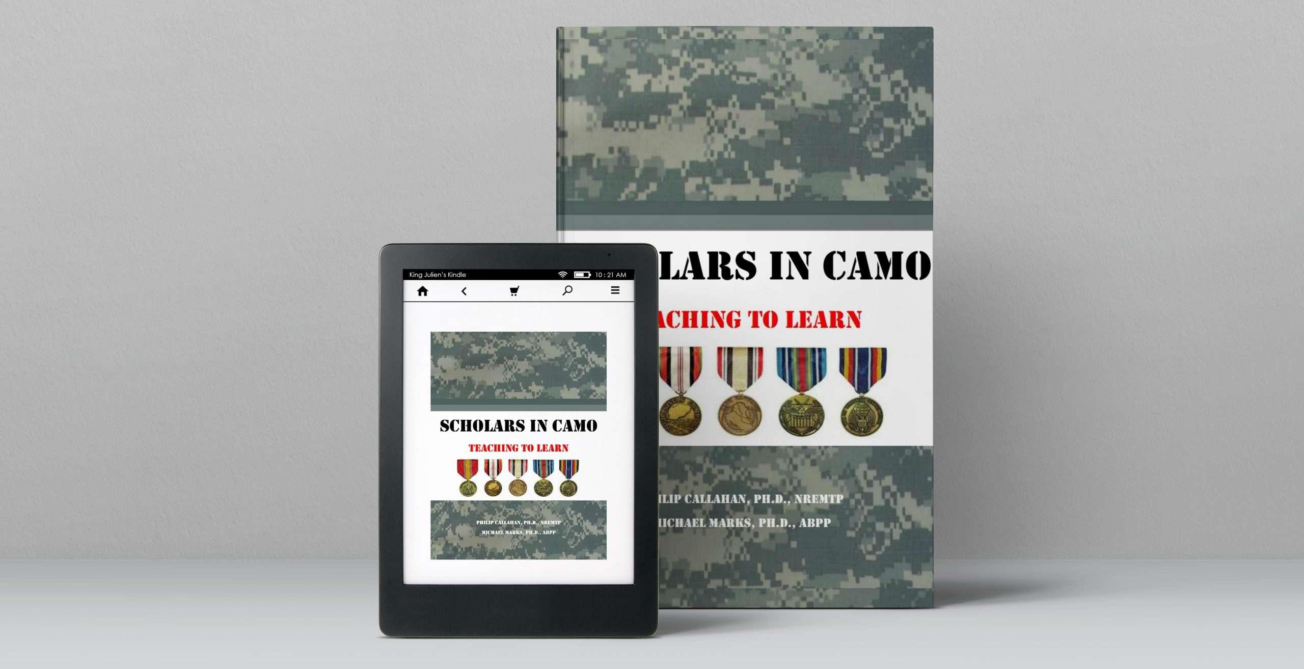 ScholarsInCamo-TeachingToLearn