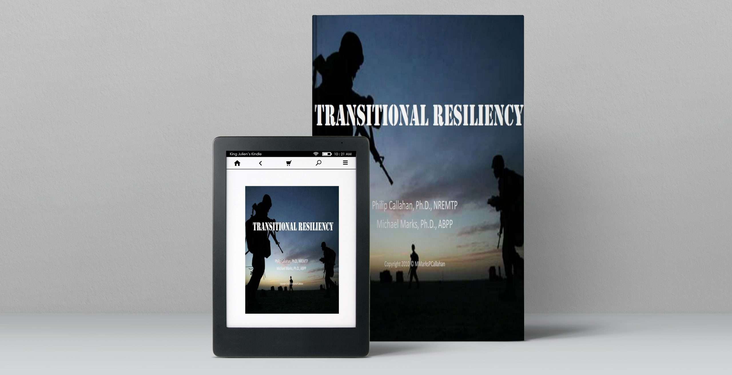 TransitionalResiliency